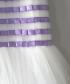 Robe Marina malva